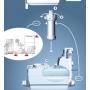 GRUNDFOS усовершенствовал конструкцию канализационных насосных установок SOLOLIFT2