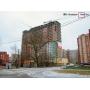 Новые квартиры в Калининском районе от Setl City