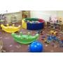 В Новой Москве появится еще один детский сад
