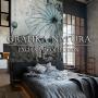 Новая коллекция «Grafika Natura»!