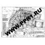 Разработка ППР - Проектов Производства Работ в г. Москва
