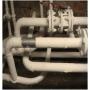 Жидкая сверхтонкая теплоизоляция «АКТЕРМ»