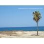 Северный Кипр - расширяя границы