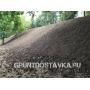 Плодородный грунт для приусадебного участка, газонов и теплиц