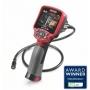 Инспекционная камера RIDGID получила международную награду за экономию времени