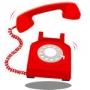 «BLIZKO Ремонт» убедил рекламодателей записывать звонки потенциальных покупателей