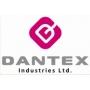 Чиллеры с воздушным охлаждением конденсатора Dantex