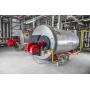 Паровые котлы Bosch ежегодно экономят 40 тысяч евро немецкому производителю консервов