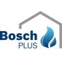 «Бош Термотехника» запускает летнюю акцию в рамках программы лояльности Bosch Plus