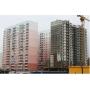 Благодаря стройкам Краснодар может возглавить «топ» городов РФ