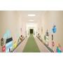 Дизайн детского сада в квартале «Вена» будет обучающим