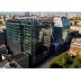 Агентство «ЛюксДом» представляет новый элитный жилой комплекс «Резиденция Тверская»