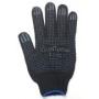 Производство и реализация рабочих перчаток