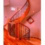 Вопрос выбора лестницы для загородного дома