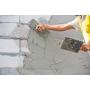 Защита и гидроизоляция бетона