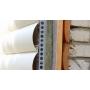 Новинка: современная защита сайдинга от избытка влажности и грибков