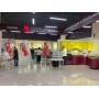 «Мебель Комфорт» приглашает жителей Краснодарского края в свой новый салон