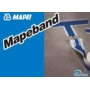 Обзор материалов MAPEI для гидроизоляции