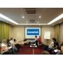 Компания «Декёнинк» совершенствует формат общения с партнёрами