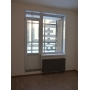 SETL CITY приглашает оценить новые стандарты отделки квартир ЖК «Вена»