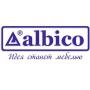 Глянцевые панели «АЛЬБИКО» от производителя «АЙРОН» — качественный и доступный отделочный материал