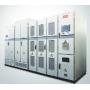 Danfoss представил в России высоковольтный преобразователь частоты