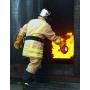Автономные установки пожаротушения: сравниваем аэрозольные и газовые системы