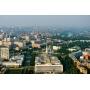 Жители Омска смогут по достоинству оценить широкий ассортимент напольных покрытий в открывшемся филиале компании «Бобров»