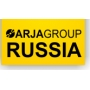 Компания ARJA GROUP RUSSIA поставила очередную испанскую дробилку на Южный Урал
