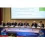 Представители промышленности стройматериалов ЕАЭС поддержали создание единой интеграционной площадки в целях повышения конкурентоспособности отрасли