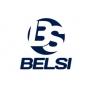 Пневматический инструмент от компании BELSI