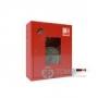 Изделия компании «ТОИР-М» — средства повышения уровня пожаробезопасности