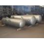 ООО «Завод металлоизделий «Балмет» получил технические условия ТУ 3615-001-37796005-2012 Сосуды и аппараты стальные сварные и их блоки.