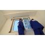 Окно «Фаворит Спэйс» от Deceuninck в «Квартирном вопросе»