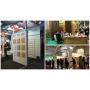 АО «Плитспичпром» активно презентует свою продукцию на выставках