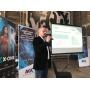TED для оконной отрасли: в Казани при поддержке REHAU пройдет «GLASS GO»