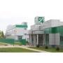 Поставка панелей для строительства завода готовых лекарственных форм ЗАО «Р-Фарм»