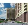 ГК «ЦДС» приступила к  реализации нового жилого комплекса «Пулковский 3».