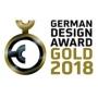 «Интеллектуальный» дюбель fischer стал победителем международной премии