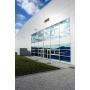 Deceuninck примет участие в совместном предприятии с производителем алюминиевых оконных систем So Easy