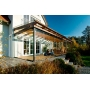 Компанией Glasmarte анонсирована фурнитура для стекла и раздвижных дверей
