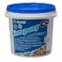 Новый клей-герметик для швов Kerapoxy CQ от Мапеи-Юг