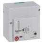 Legrand представляет  моторный привод для автоматических выключателей DPX3 630