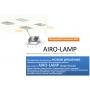 AIRO-LAMP (Аиро-Лампы)