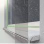 «Умное окно»: что может фурнитура