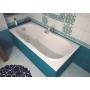 Акриловые ванны 120х70. Практично и удобно