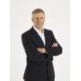 Том Дебуше, генеральный директор Группы компаний Deceuninck, назначен на пост президента ассоциации EPPA