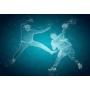 GRUNDFOS поддержит чемпионат мира – 2017 по гандболу среди мужчин