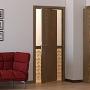 Межкомнатные двери: вопросы эксперту