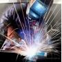 Утверждены требования к производству сварочных работ на опасных производственных объектах